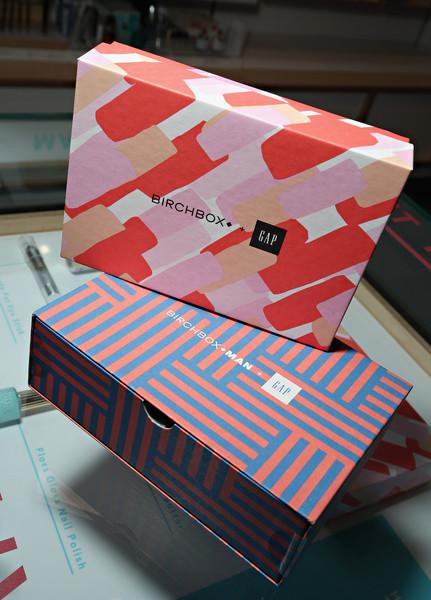 Gap+Birchbox+Summer+Beauty+Shop+Launch+K6-9IwblnhCl.jpg