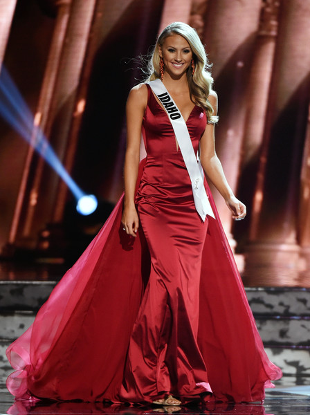 2016+Miss+USA+Preliminary+Competition+f8oywWVsFgrl