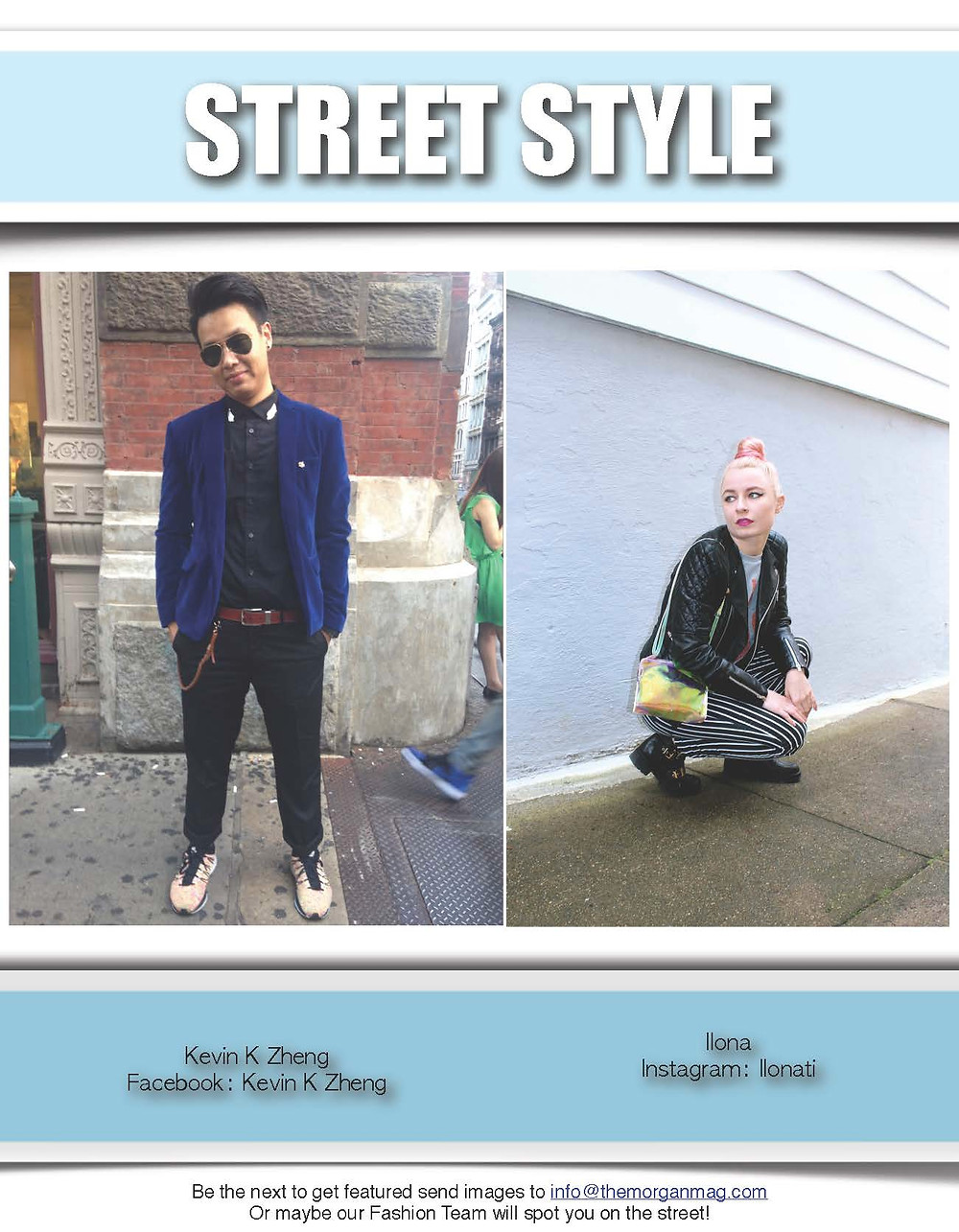 Street Fashion.jpg
