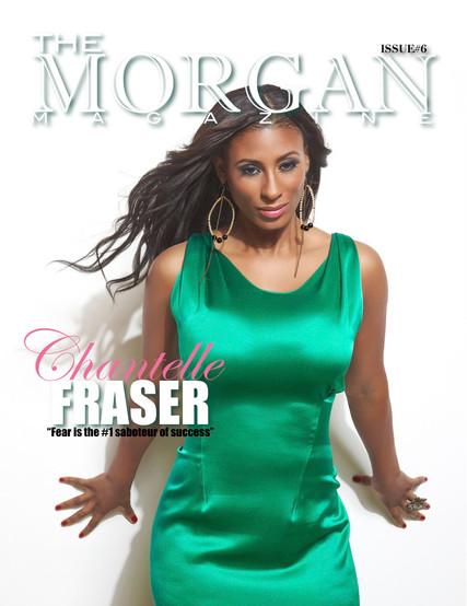 The Mogan Magazine Issue 6.jpg