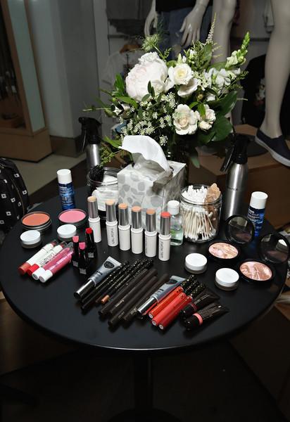 Gap+Birchbox+Summer+Beauty+Shop+Launch+UTj-bQolIjol.jpg