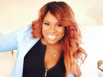 10 Beauty Tips with Tracy Balan
