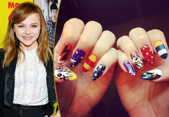 Trendy-And-Stylish-Celebrity-Nail-Art-Trends-Of-2013-7.jpg