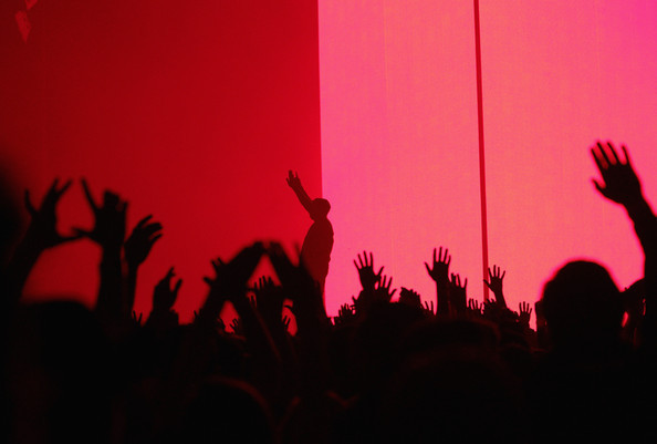 Kanye+West+Kanye+West+Yeezus+Tour+Melbourne+vyizzmB1Srkl.jpg