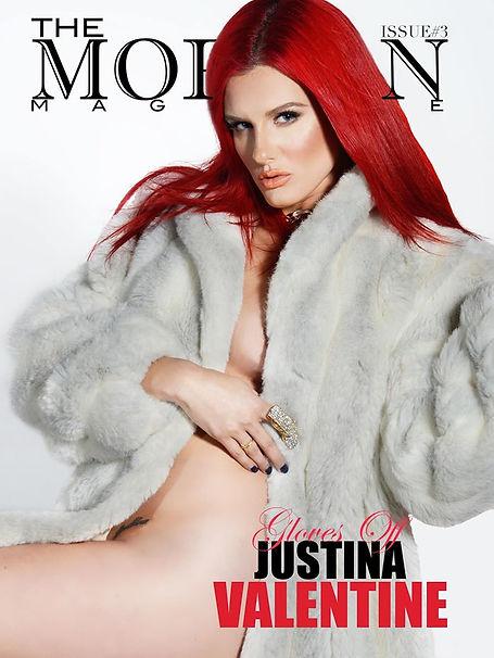 The Morgan Magazine Issue3.jpg