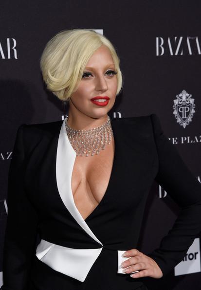 Lady+Gaga+Moet+Chandon+Toasts+Harper+Bazaar+-8W8oYA26h0l.jpg