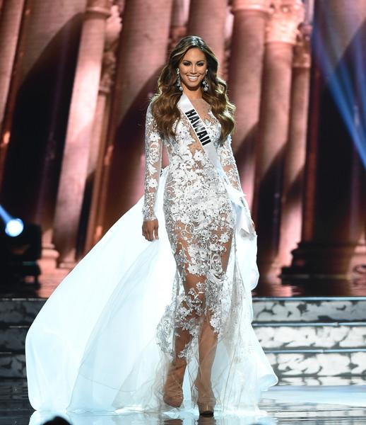 2016+Miss+USA+Preliminary+Competition+ra8J-q3TvoSl