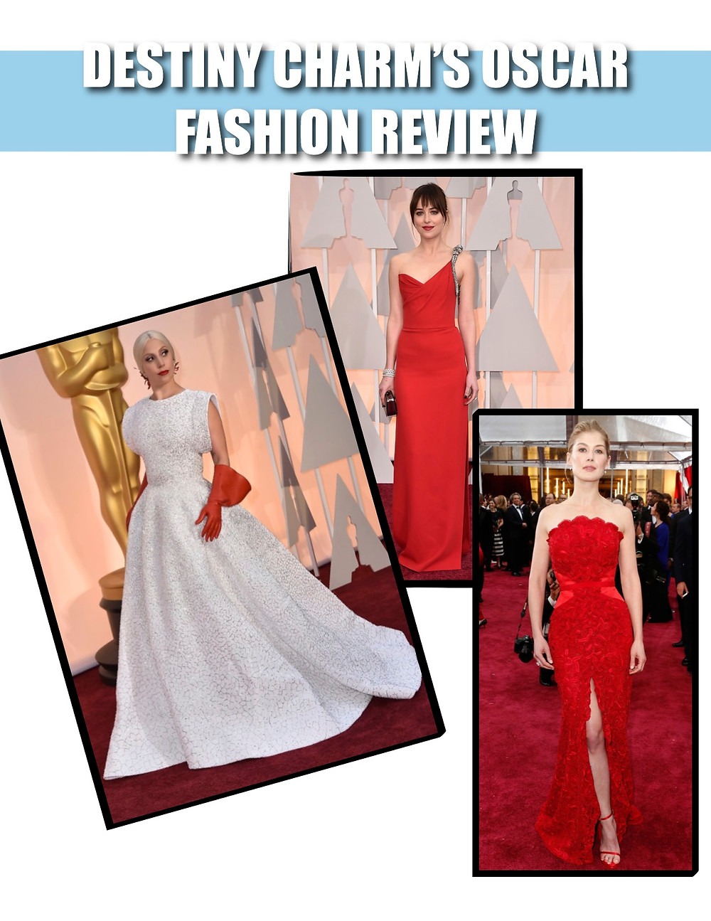 THE MORGAN MAGAZINE OSCAR REVIEWS.jpg