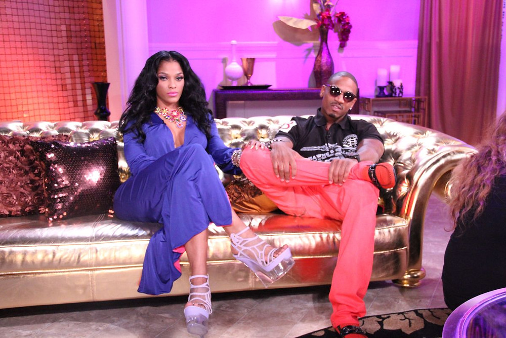 love-and-hip-hop-atlanta-reunion-show-stevie-j-and-joseline-hernandez.jpg