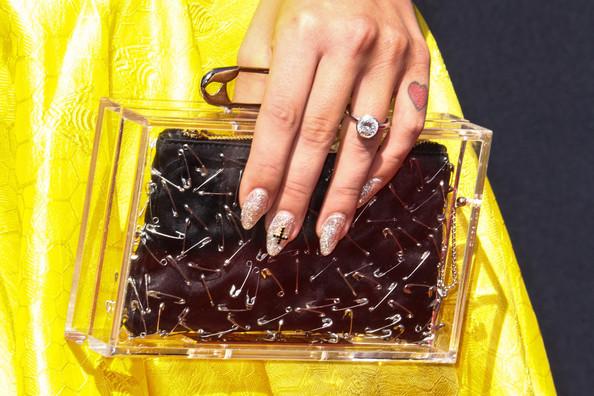 Kelly+Osbourne+Nails+Nail+Art+U4vkct3a5iol.jpg