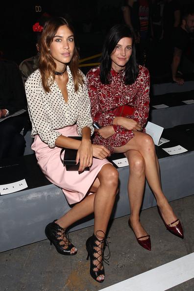 Alexa Chung and Tabitha Simmons.jpg