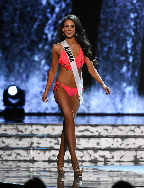 2016+Miss+USA+Preliminary+Competition+el1YgCnTDFhl