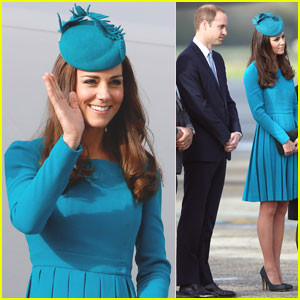 kate-middleton-matching-dress-hat-best-looks.jpg