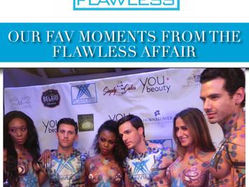 Flawless Affair