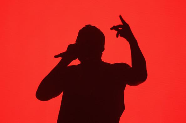 Kanye+West+Kanye+West+Yeezus+Tour+Melbourne+pvmMzEh6P5Bl.jpg
