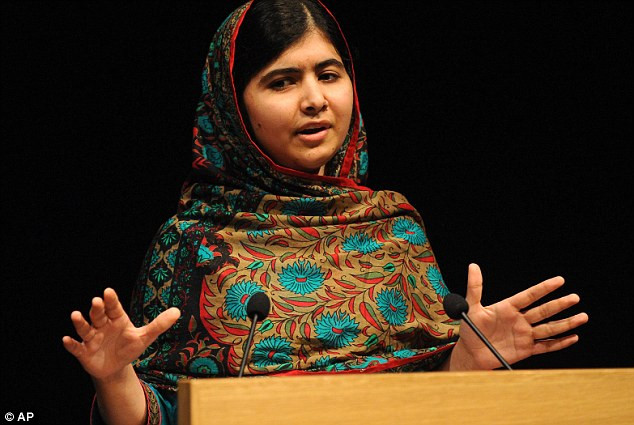 1412956578288_wps_58_Malala_Yousafzai_speaks_d.jpg