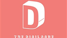 Digilogue Day is Bringing the SXSW Feeling to Brooklyn, New York - Biggest Tech and Music Conference