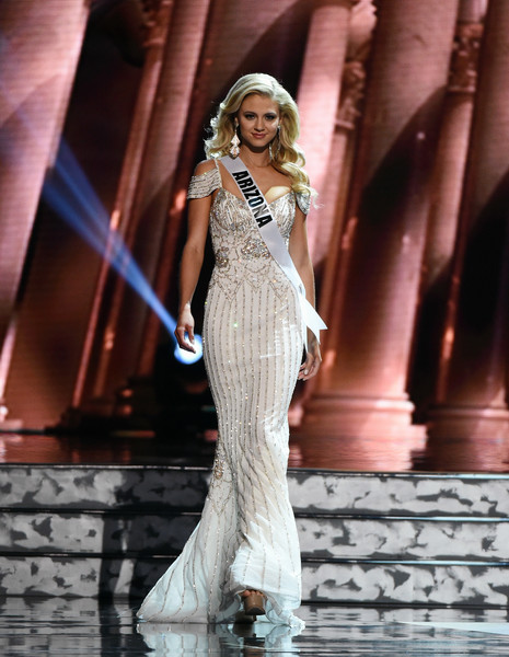 2016+Miss+USA+Preliminary+Competition+kYQrR0RM6lml