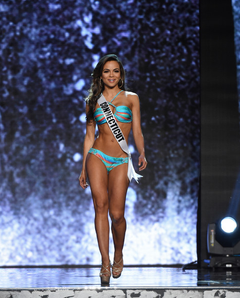 2016+Miss+USA+Preliminary+Competition+G8V8jGxEWzll