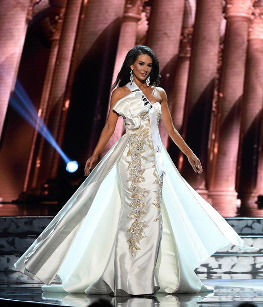 2016+Miss+USA+Preliminary+Competition+-F5IVh25h7rl