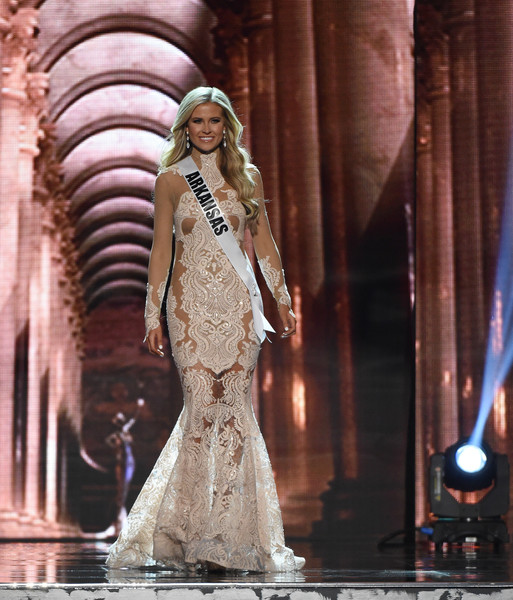 2016+Miss+USA+Preliminary+Competition+T6pa8esWnHgl