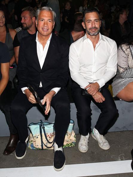 Robert Duffy and fashion designer Marc Jacobs.jpg