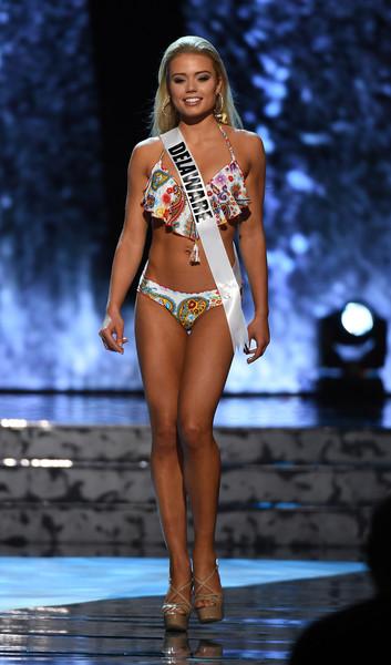 2016+Miss+USA+Preliminary+Competition+dTq-QFOSZ75l