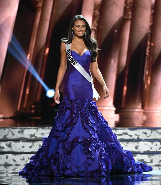 2016+Miss+USA+Preliminary+Competition+AxZfmwhf-a-l