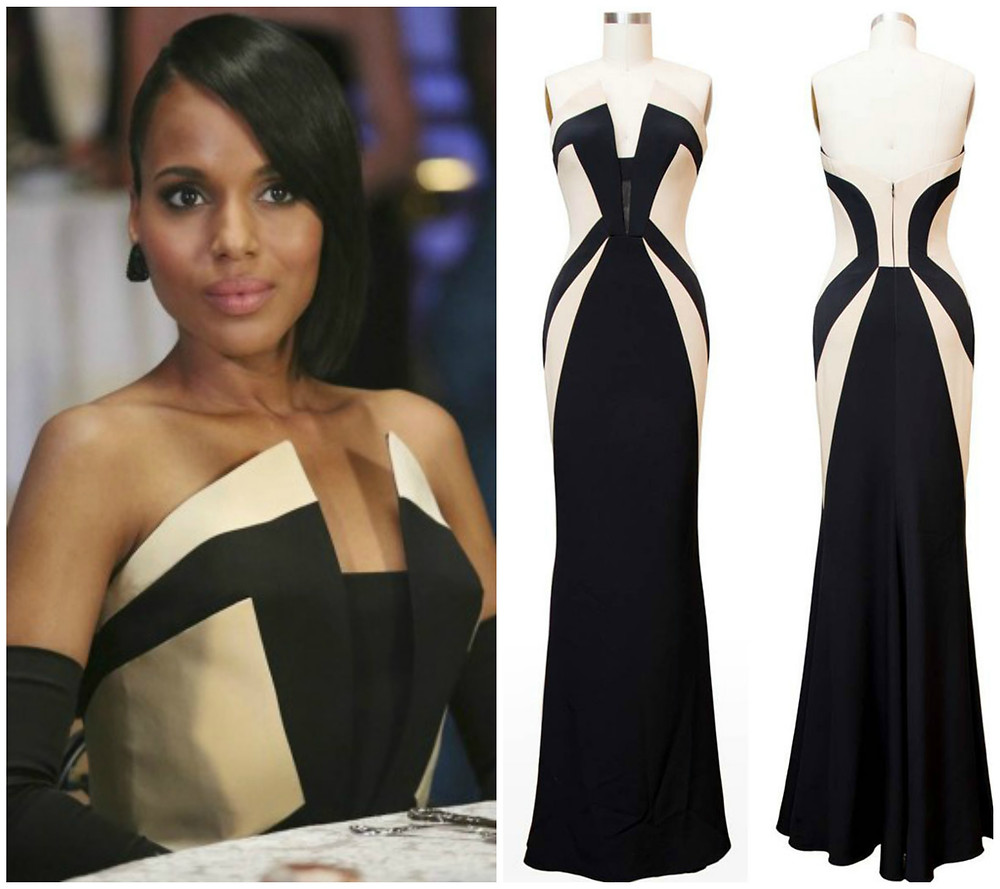 picmonkey-collage-rubin-singer-black-n-white-gown.jpg