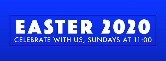 Easter 2020 Header.jpg