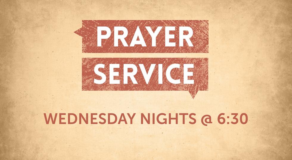 Prayer Service.png