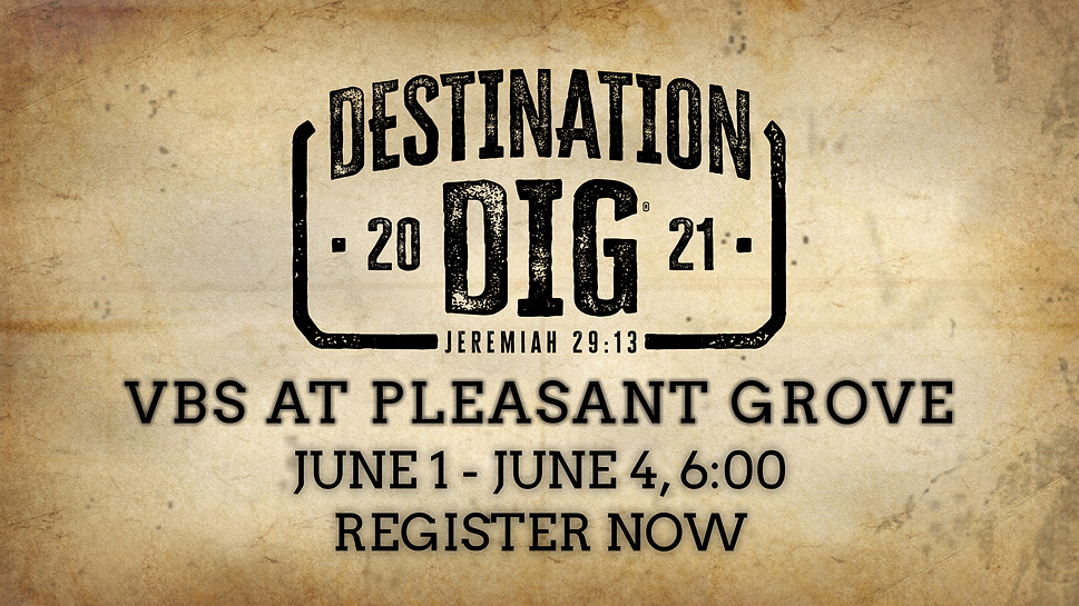 VBS AT PLEASANT GROVE VBS PAge.png