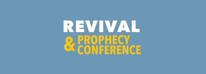 revival header.jpg