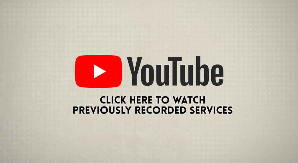 Recorded Services