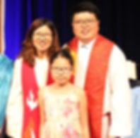 Pastor YuJungFAMILY_edited.jpg