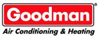GoodmanLogo.png