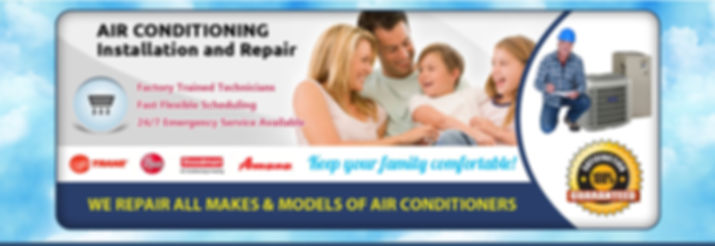 cropped-Air-Duct-Cleaning-Miami-FL-Main-