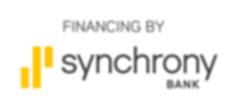 Financing-By-Synchrony-Bank-Logo.png
