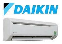 daikin-r32 (1).jpg