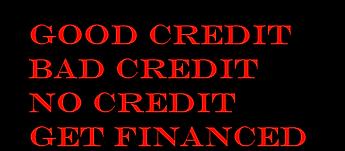 financeButton.png
