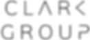 Clark_Group_199x89.png