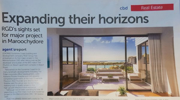 Real estate magazine article copy.jpg