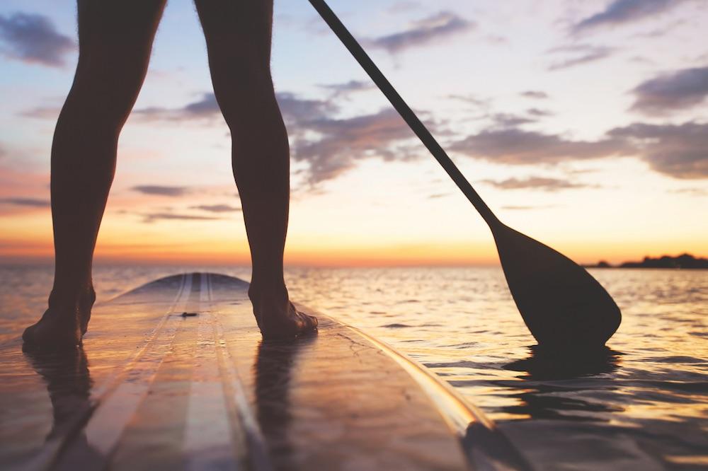 PaddleBoarding-web