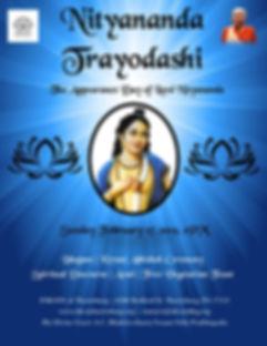 Nityananda Trayodashi Flyer.jpg
