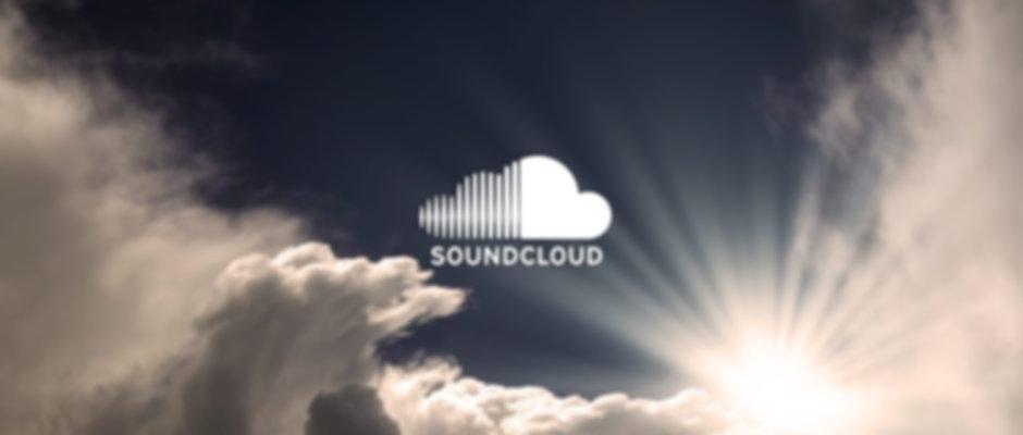 soundcloud-940x400.jpg