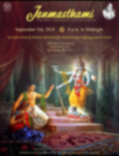 Janmastami flyer 2018_edited.png