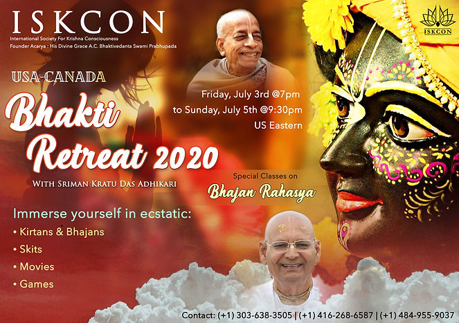 USA Canada Bhakti Retreat 2020.jpg