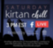 Saturday FB Live Kirtan 4.jpg