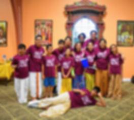 Sunday school summer camp 2019.jpg