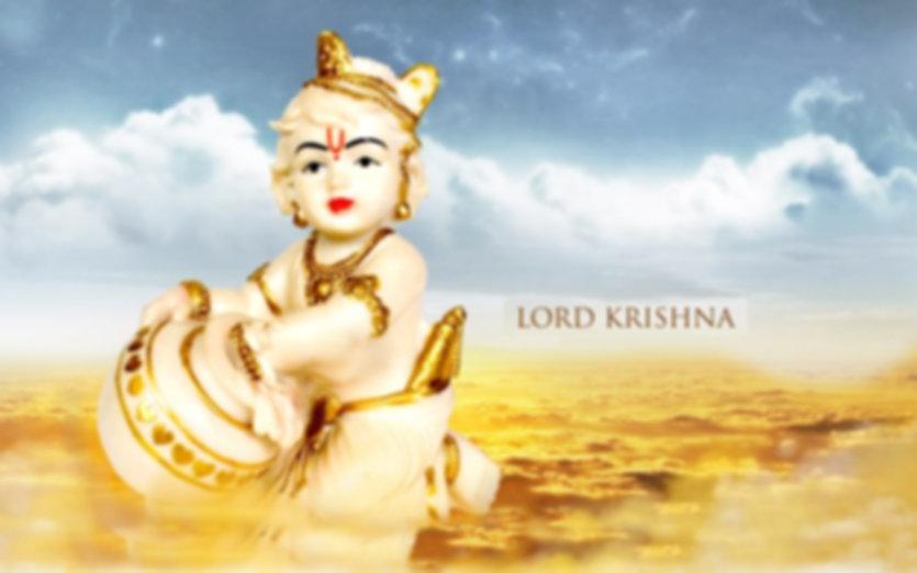 Lord-Krishnas-janmashtami-HD-images.jpg